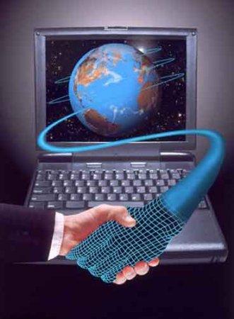 تحقیق نقش سیستمهای اطلاعاتی و تكنولوژی در مدیریت زنجیره تامین