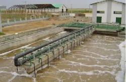 دانلود پاورپوینت بررسی حذف بیولوژیكی تركیبات آروماتیك از آبهای آلوده
