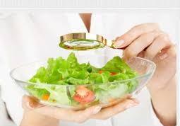 پاورپوینت بهداشت مواد غذایی و نقش آن در سلامت
