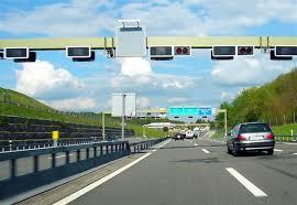 پاورپوینت بررسی اطلاعات حمل و نقل جاده ای